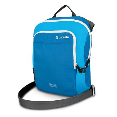 Pacsafe Venturesafe 200 Bag