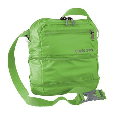 Eagle Creek 2-in-1 Waistpack/ Shoulder Bag