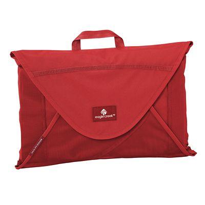 Eagle Creek Pack-It Small Garment Folder