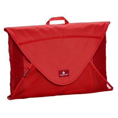 Eagle Creek Pack-It Large Garment Folder