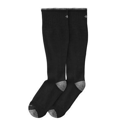 Sockwell Elevation Compression Socks