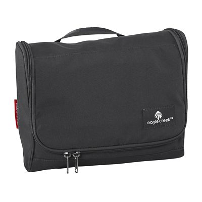 Eagle Creek Pack-It On Board Toiletry Kit