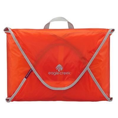 Eagle Creek Pack-It Specter Small Garment Folder