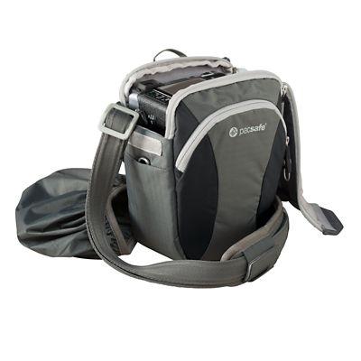 Pacsafe Camsafe V3 Anti-Theft Camera Bag