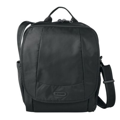 Pacsafe Metrosafe 300 GII Anti-Theft Laptop Bag