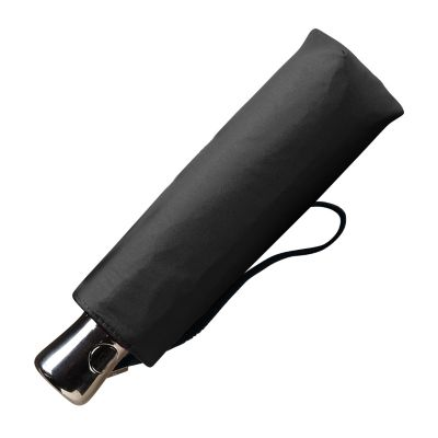 ShedRain Mini Umbrella