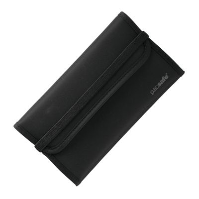 Pacsafe RFIDtec 250 Travel Wallet