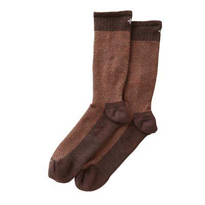 Men's Sockwell Compression Crew Socks