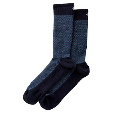 Men's Sockwell Compression Crew Socks