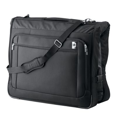 Delsey Bi-Fold Garment Bag