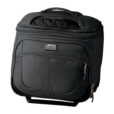 Eagle Creek Adventure Pop Top Carry-On