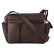 Besafe Medium Shoulder Bag 67
