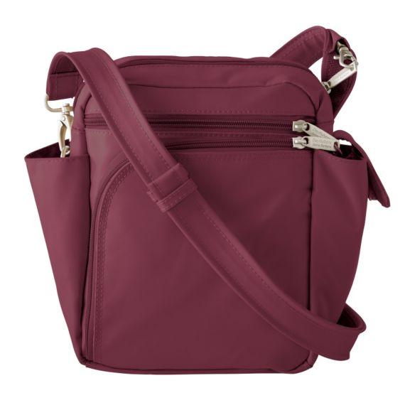 Besafe Medium Shoulder Bag 4
