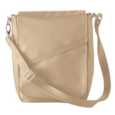 BeSafe iPad RFID Security Bag