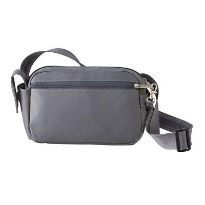 BeSafe 3-Way RFID Theft-Proof Bag