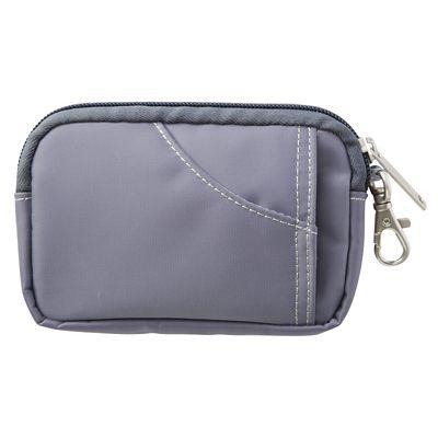BeSafe RFID Wallet
