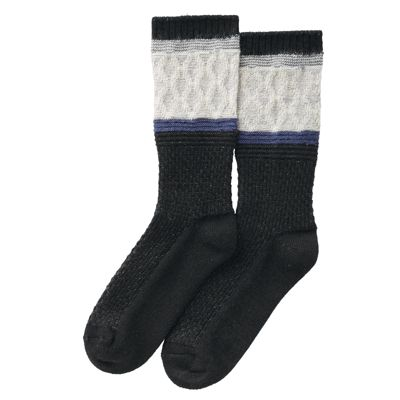 Sockwell Goodhew Poplar Socks