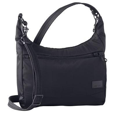 Pacsafe Citysafe CS100 Travel Bag