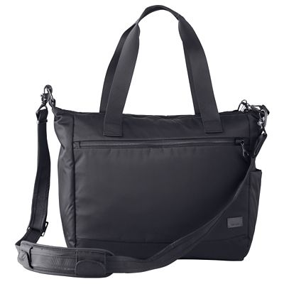 Pacsafe Citysafe CS400 Travel Tote