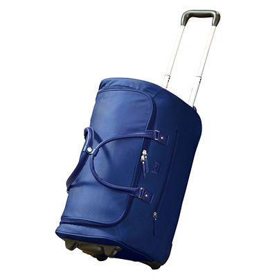 TSO Carry-On Duffel