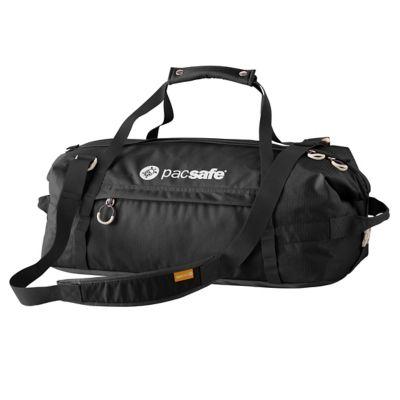 Pacsafe Duffelsafe AT45 Carry-On Adventure Duffel