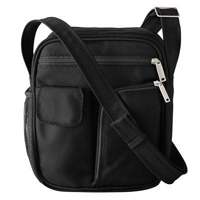 BeSafe RFID Guide Bag