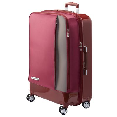 Series S2 Hybrid Luggage Collection, Multiple Colors