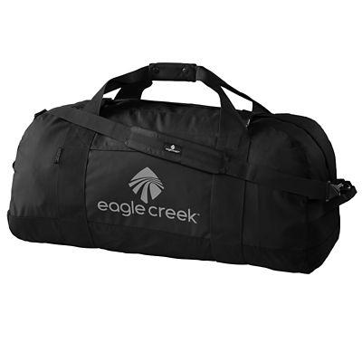 Eagle Creek No Matter What Duffel - Large