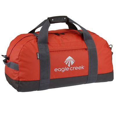 Eagle Creek No Matter What Duffel - Medium