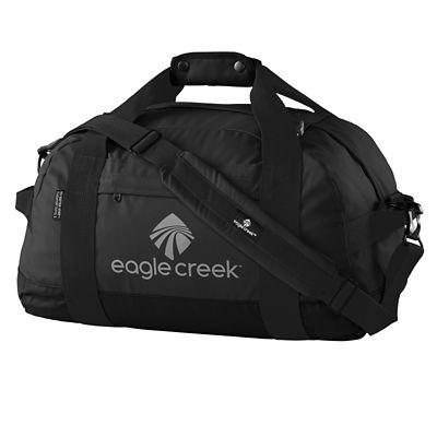 Eagle Creek No Matter What Duffel - Small