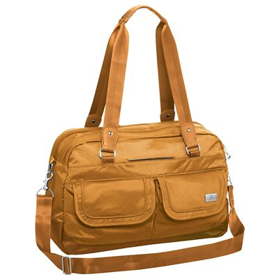 Eagle Creek Emerson Carry-On Bag