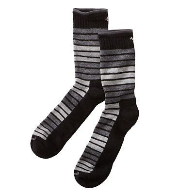 Sockwell Synergy Compression Crew Socks