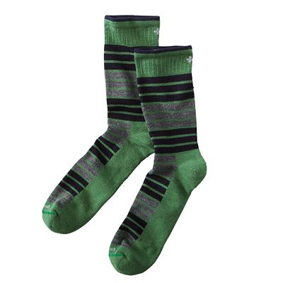 Sockwell Synergy Compression Crew Socks