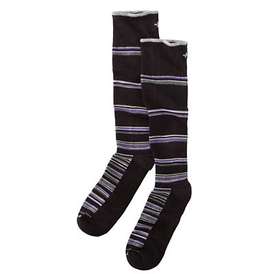 Sockwell Concentric Stripe Compression Socks