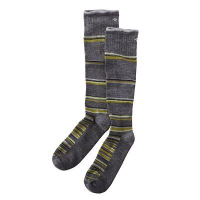 Sockwell Concentric Stripe Compression Socks