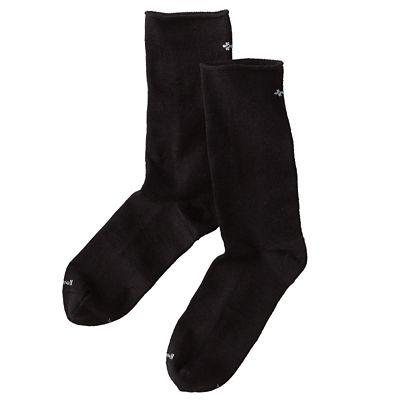 Sockwell Plantar Ease Crew Socks