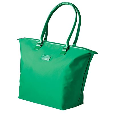 Lipault Paris Shopping Tote