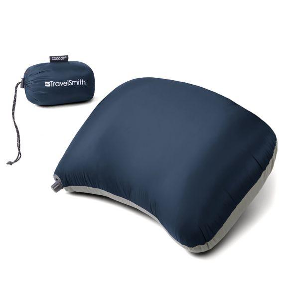 Down Air-Core Pillow