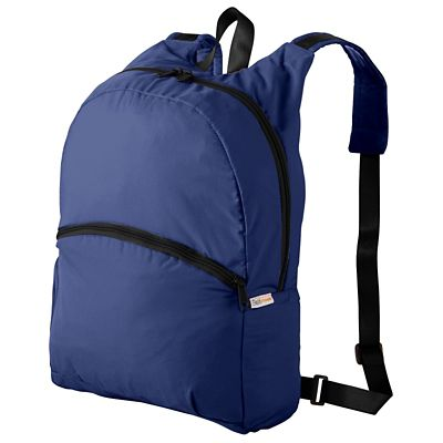TSO Foldable Backpack