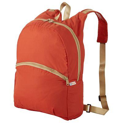 TSO Foldable Backpack