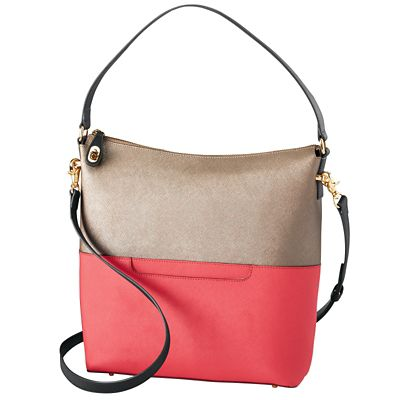 Image result for Shoulder Strap Bag photo