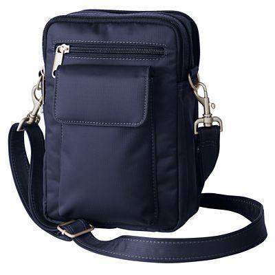 FlyAway Anti-Theft Convertible Bag