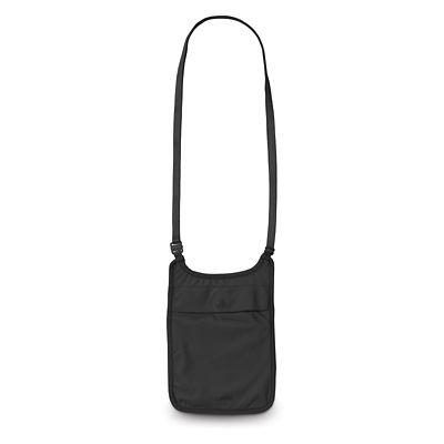 Coversafe™ S75 Secret Neck Pouch