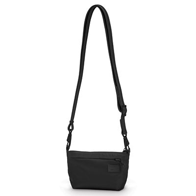 Pacsafe Citysafe CS25 Small Crossbody Bag