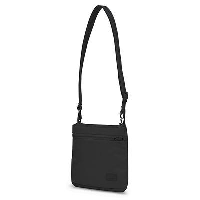 Pacsafe® Citysafe™ CS50 Crossbody Bag