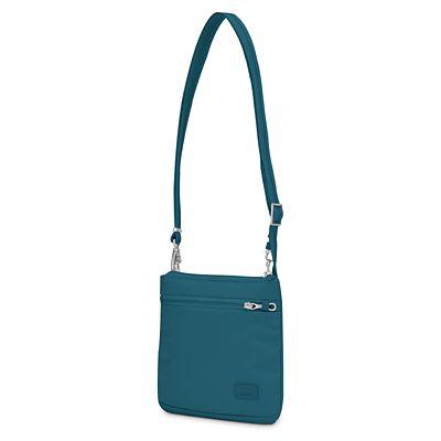 Pacsafe Citysafe CS50 Crossbody Bag