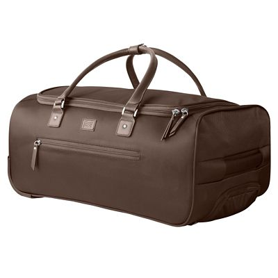TSO Carry-On Duffel