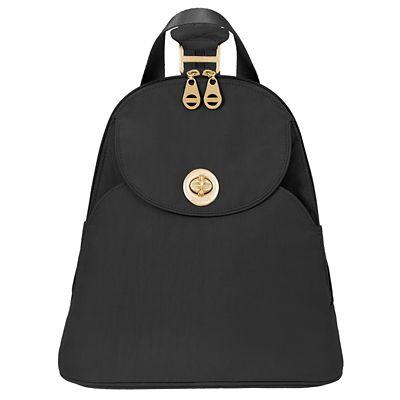 Baggallini Cairo Backpack
