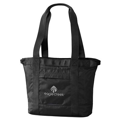 by Eagle Creek Special Edition Gateway Tote