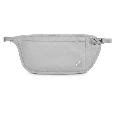 Pacsafe CoverSafe V100 RFID-Safe Waist Wallet